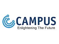 Lowongan Kerja Web Developer di PT Campus Data Media - Semarang