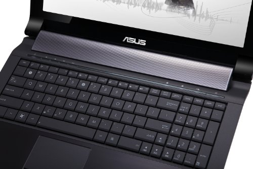 ASUS N53TK TOUCHPAD DRIVER