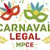 MPCE requer na Justiça suspensão do investimento de 1,2 mi no Carnaval de Aracati