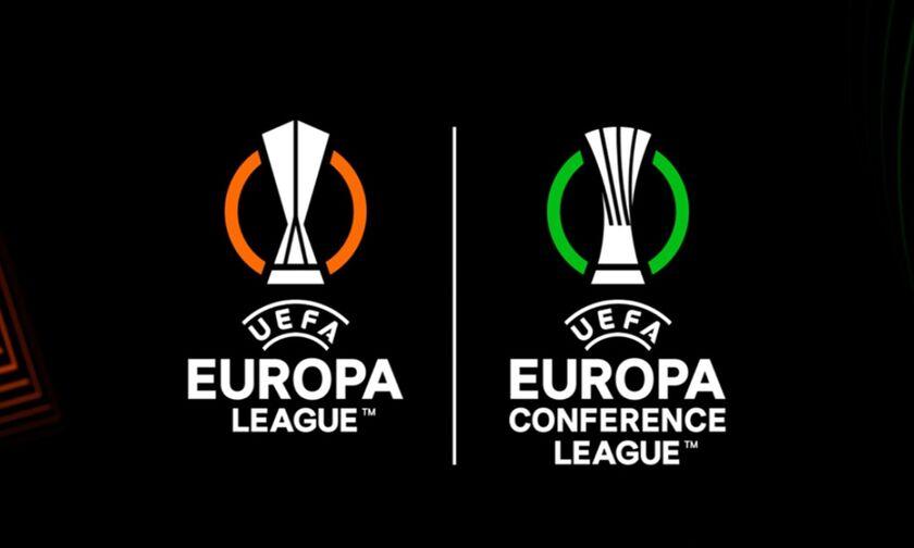 Φενέρμπαχτσε-Ολυμπιακός, ΠΑΟΚ-Σλόβαν: Ώρες, κανάλια, ποιοι περιγράφουν, πρόγραμμα Europa, Conference