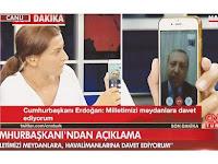 Kegagalan Kudeta PKI 1965 Mirip Gagalnya Kudeta di Turki
