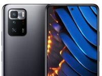 Daftar HP Xiaomi Terbaru 2021