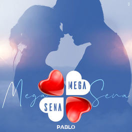 Download Mega Sena – Pablo Mp3 Torrent
