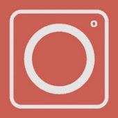 تطبيق Insta Followers Pro