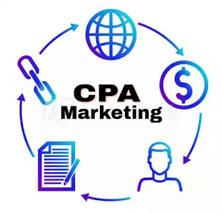 The Ultimate Guide Of CPA Marketing That You Never Seen Even Before!