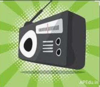 Vinadam Nerchukundaam Radio Lesson