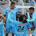 Sport Boys vs Sport Huancayo EN VIVO Por Torneo Apertura de la Liga 1 copa movistar. HORA / CANAL