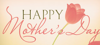 Happy-Mother's-Day-image-cards
