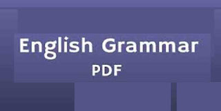Short Tricks for English Grammar PDF