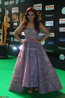 Parul Yadav in Stunning Purple Sleeveless Transparent Gown at IIFA Utsavam Awards 2017  Day 2  Exclusive 26.JPG