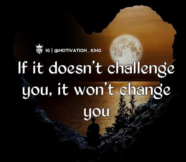 motivationalimagesfor whatsapp,motivation imageshd,quotes about monday motivation,monday motivationmessage