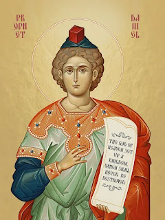 https://www.uncutmountainsupply.com/icons/of-saints/by-name/d-f/icon-of-the-holy-prophet-daniel-20th-c-english-1da25/