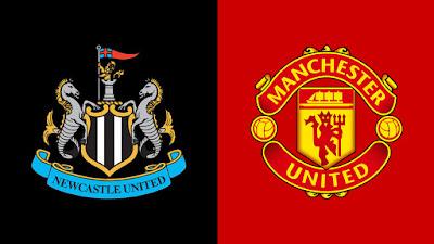 مشاهدة مباراة مانشستر يونايتد ضد نيوكاسل يونايتد 21-2-2021 بث مباشر في الدوري الانجليزي