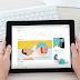 SehatQ.com Toko Terlengkap Untuk Kepeluan Kesehatan Anda