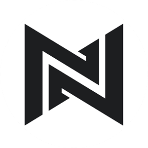 Ouvir agora Rádio Neonzy FM - São Paulo / SP