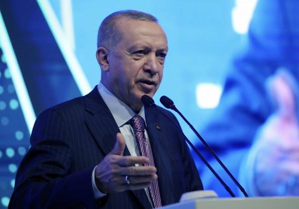 """""""Islamisme agressif"""" : la France envisage des sanctions économiques contre la Turquie"""