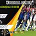 Prediksi Crystal Palace Vs Newcastle United, Sabtu 28 November 2020 Pukul 03.00 WIB @ Mola TV