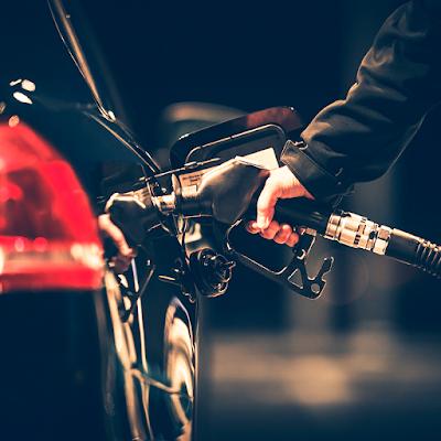 Aumentan estímulos fiscales a gasolinas
