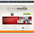 Firefox Metro UI Preview (20.0a1) Download ~ Latest software and freeware download