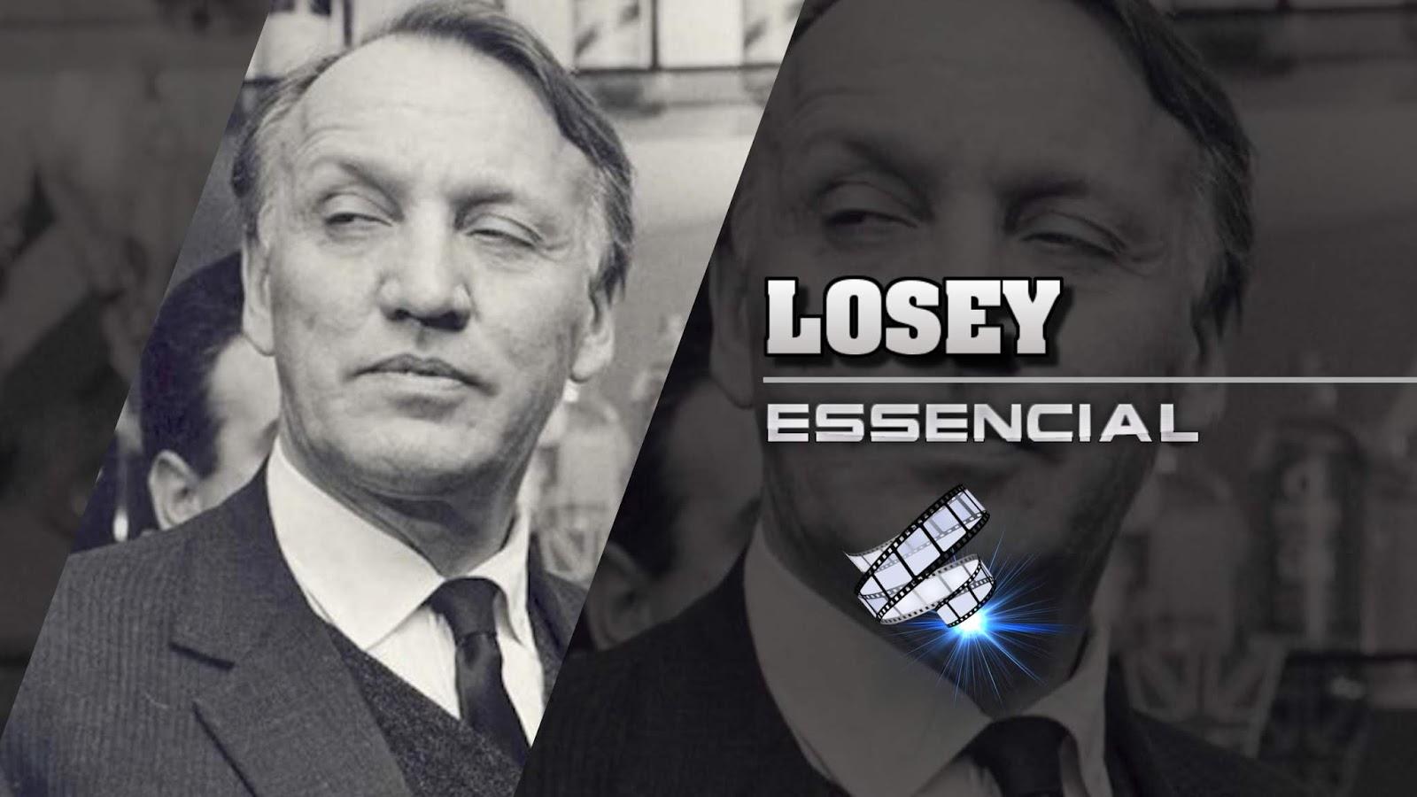 joseph-losey-10-filmes-essenciais