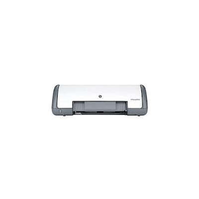 HP Deskjet D1560 Driver Downloads