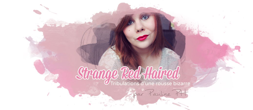 http://www.hellocoton.fr/mapage/strangeredhaired