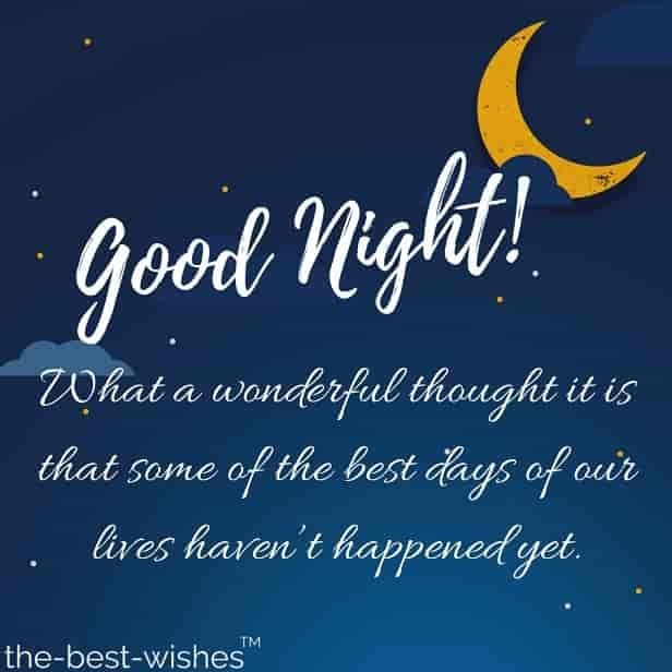 Good Night Images,Good Night Images Hd, Good Night Hd Images, Good Night Images In Hd, Good Night Images Quotes, Good Night Images Quotation, Good Night Images With Love.