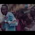 VIDEO:Dira Ft Country boy-Kwani Vipi:Download