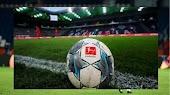 أنجح خمسة مدربين أجانب في كرة القدم الألمانية على الإطلاق