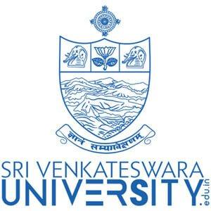 Manabadi SVU Degree Semester Results 2019, SVU Results 2019 Schools9