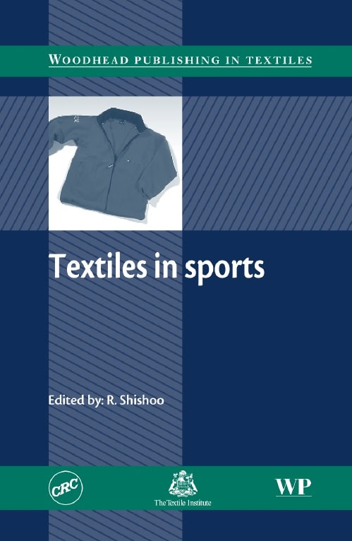 Textiles in Sport