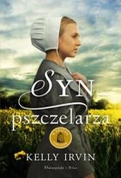 https://lubimyczytac.pl/ksiazka/4906459/syn-pszczelarza