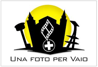 https://unafotopervaio.blogspot.com/