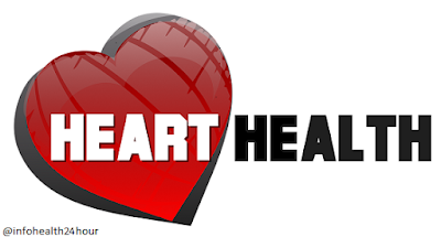 How to Prevent Heart Attack from Happening-inofhealth24hour
