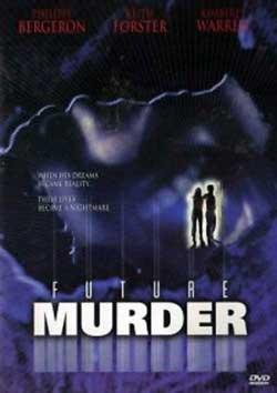 Future Murder (2000)