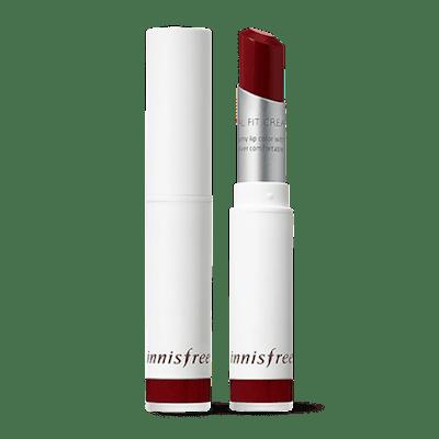 Rekomendasi Lipstik Innisfree Terbaik untuk Tampil Lebih Menarik