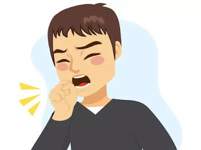 العلاج بالأعشاب,العناصر الغذائية المفيدة,الشفاء ,بإذن الله,أعراض المرضية,مشاكل صحيّة,مضاد ,علاج الربو وحساسية وإلتهاب الصدر من الطبيعة,الربو ,حساسية الصدر,الثوم,البصل,الرجلة,البقلة المائية,الحرف ,asthma,natural prescription,asthma_natural_prescription, 80%,الشباب,كلم اسامه,كلم أسامه,usama hasan,kallmusama,kallm usama