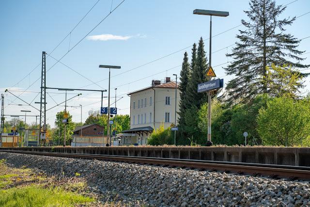 Premiumwanderweg DonAUwald | Etappe 2 von Offingen nach Gundelfingen 18