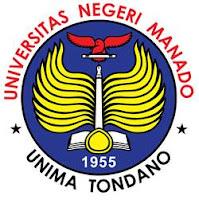 Seleksi Penerimaan Mahasiswa Baru UNIMA Pendaftaran UNIMA 2019/2020 (Universitas Negeri Manado)