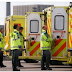 UK records 938 deaths in 24 hrs — worst daily toll since outbreak