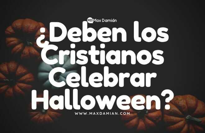debe-los-cristianos-celebrar-halloween