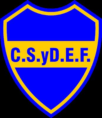 CLUB SOCIAL Y DEPORTIVO EL FUERTE (TRES ESQUINAS)