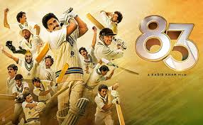 83  full movie download (2020) 360p, 480p and 720p leaked by tamilrockers