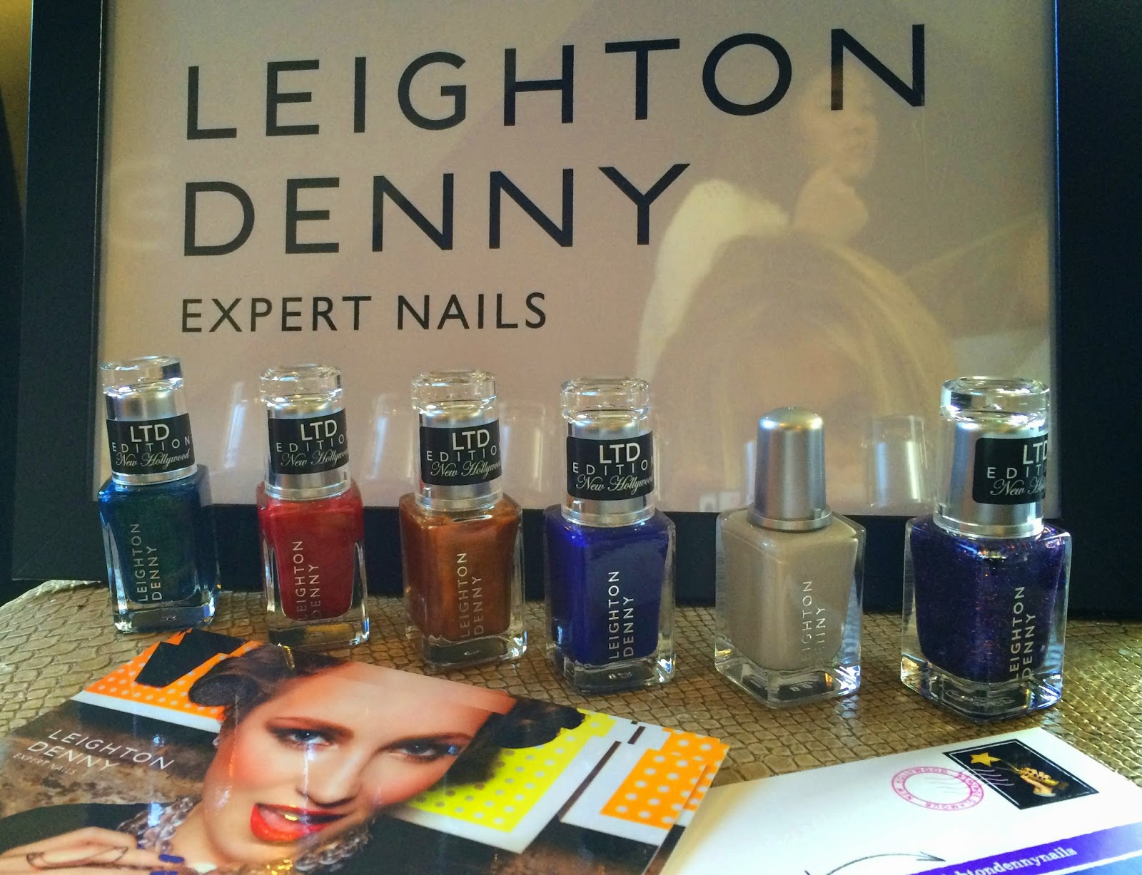 bloggers-love-fashion-week-2014-leighton-denny