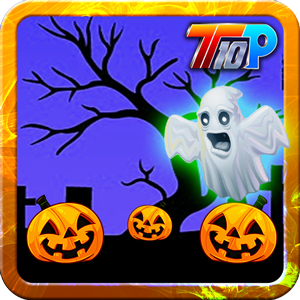 Play Top10NewGames Halloween C…
