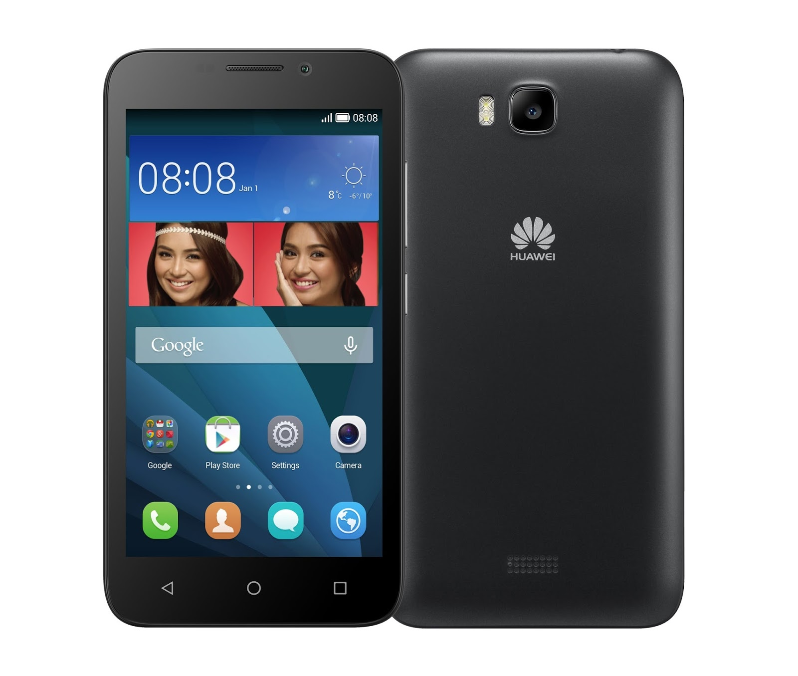 Image result for Huawei Ascend Y560-U23 Flash File Firmware