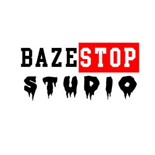 https://realmoneystudios.com/free-beat-with-hook-selfish-prod-by-bazestop/
