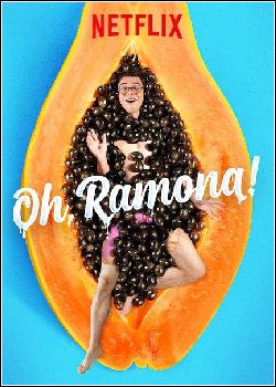 Oh, Ramona! Dublado