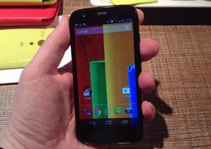 Android: vale a pena instalar versão modificada do sistema em smartphone que parou de receber atualizações do fabricante?