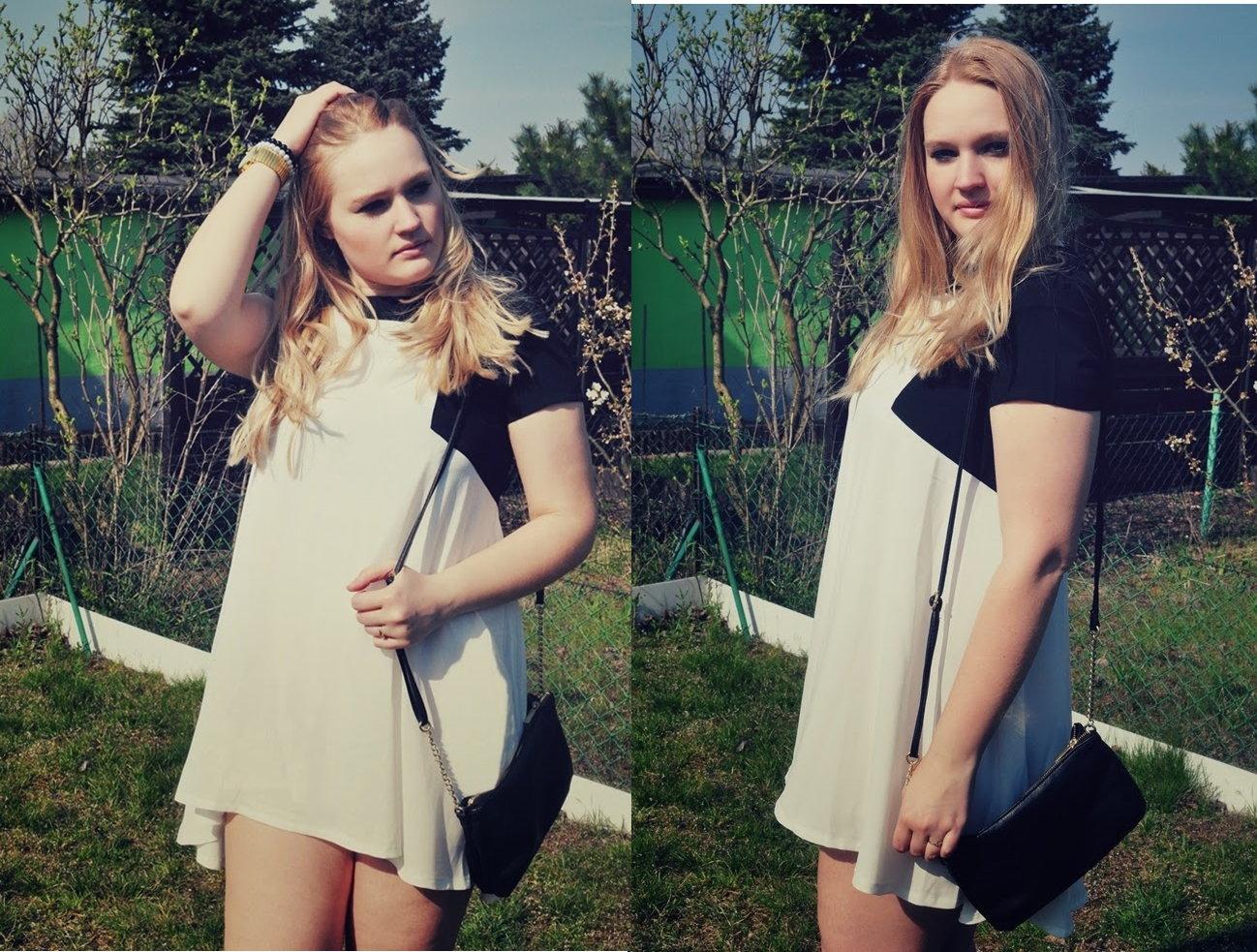 sukienka-na-lato